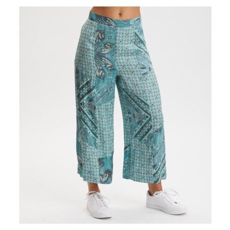 Nohavice Odd Molly Radiant Pants