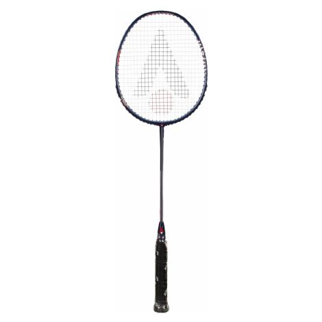 CB-7 badmintonová raketa barva: modrá