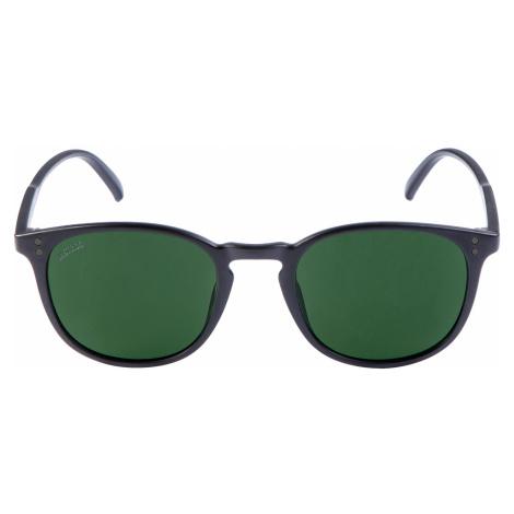 Dámske okuliare MSTRDS