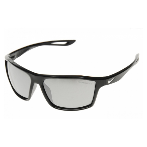 Nike Legend Sunglasses