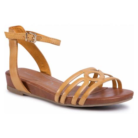 Sandále MARCO TOZZI