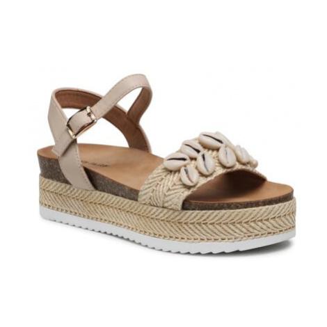 Sandále Jenny Fairy WS17059-03