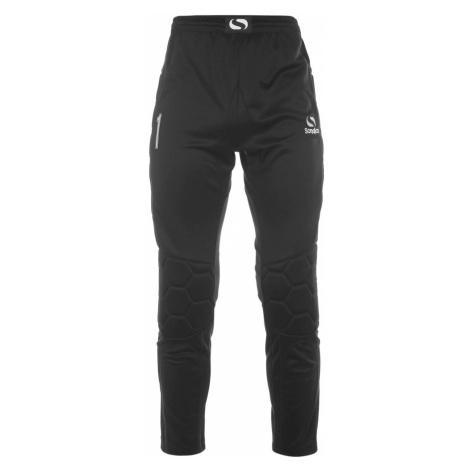 Sondico Goalkeeper Pants Mens