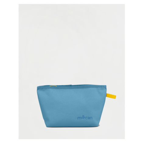 Millican Core Wash Bag Sky