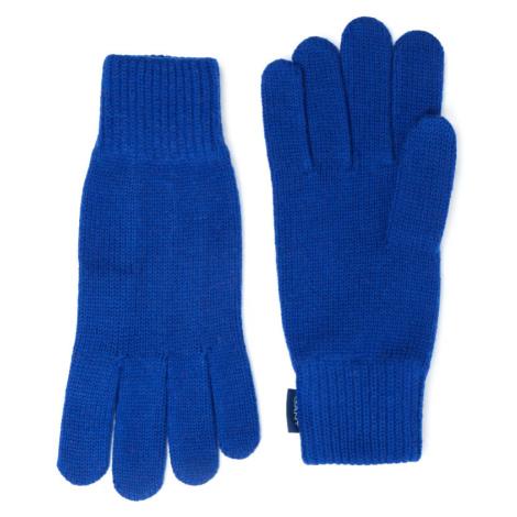 Dámske rukavice GANT