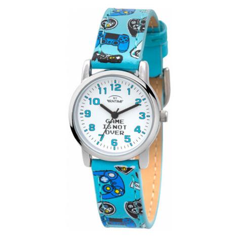 Bentime Dětské hodinky 002-9BA-255J