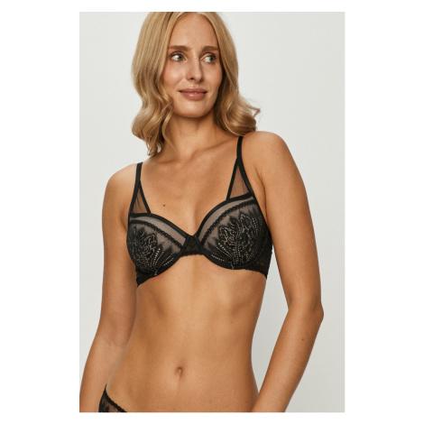 Calvin Klein Underwear - Podprsenka