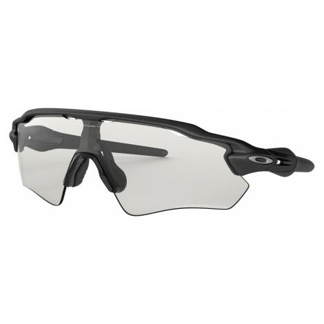 Pánske okuliare Oakley