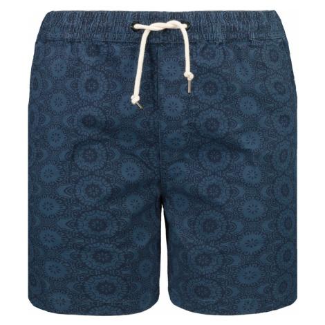 Men's shorts Rip Curl WALKSHORT ORBIT WALKSHORT