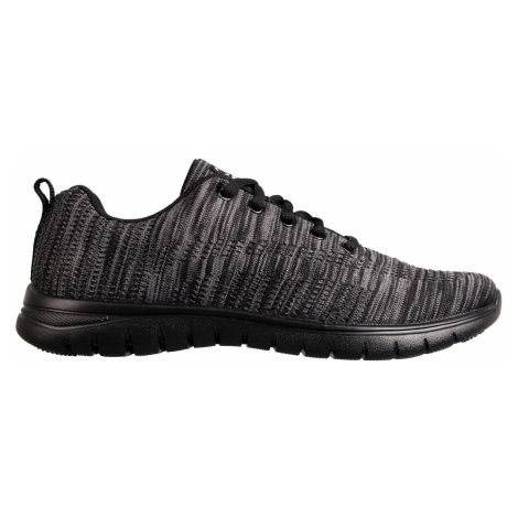 Fabric Flyer Runner Mens Trainers
