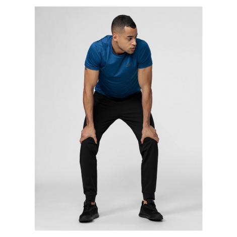 Pánske tréningové nohavice 4F
