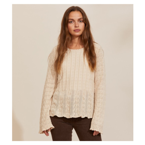 Sveter Odd Molly Maureen Sweater