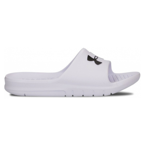 UA CORE PTH SL-WHT Under Armour