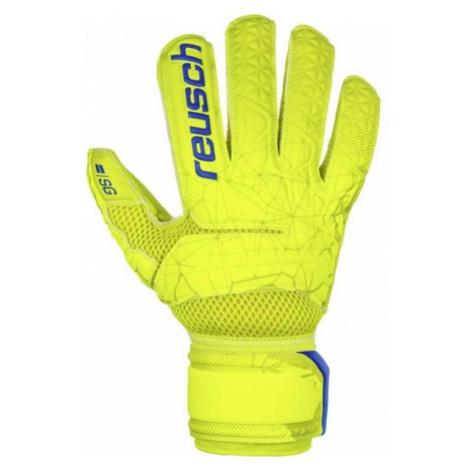 Reusch FIT CONTROL SG EXTR - Brankárske rukavice