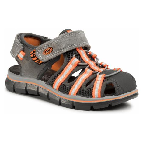 Sandále PRIMIGI - 5392411 S Grig