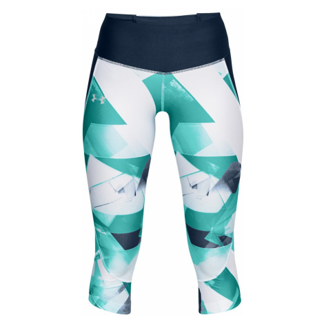 Under Armour Fly Fast Printed