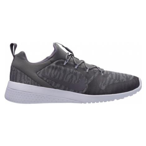 Nike CK RACER sivá - Pánska obuv