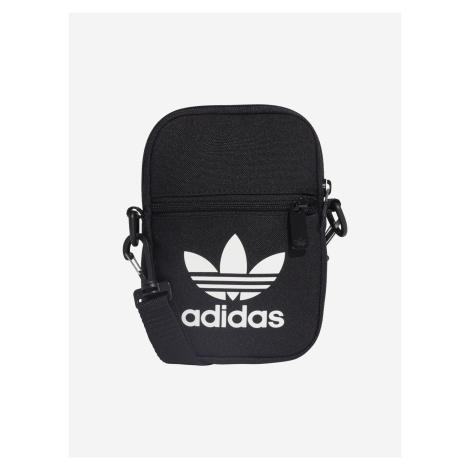 Cross body bag adidas Originals Čierna