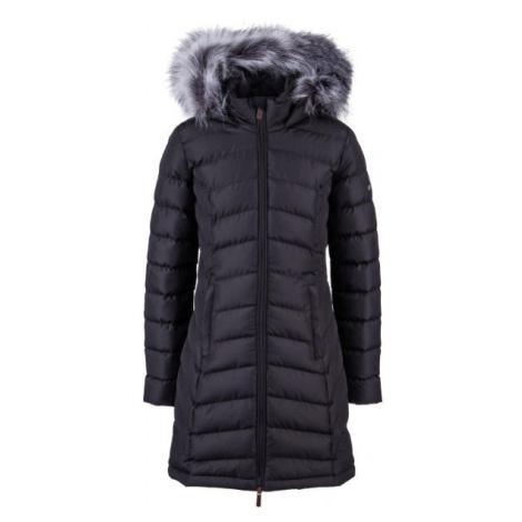 Lotto MARNIE - Dievčenský zimný kabát