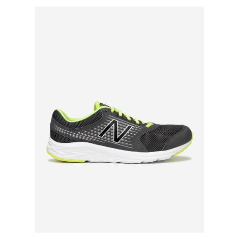 Pánske športové topánky New Balance