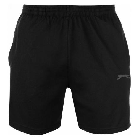 Men's sweat shorts Slazenger Jersey
