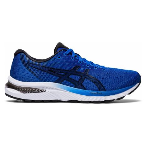 Asics Gel Cumulus 22 Mens Running Shoes