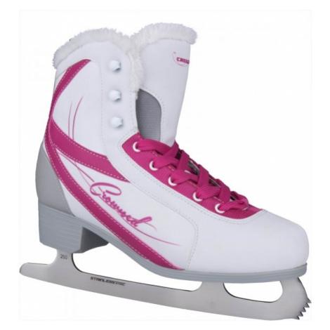 Crowned FASHION - Dámske ľadové korčule