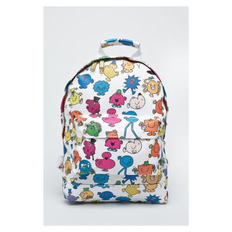 Mi-Pac - Detský ruksak Mi Pac