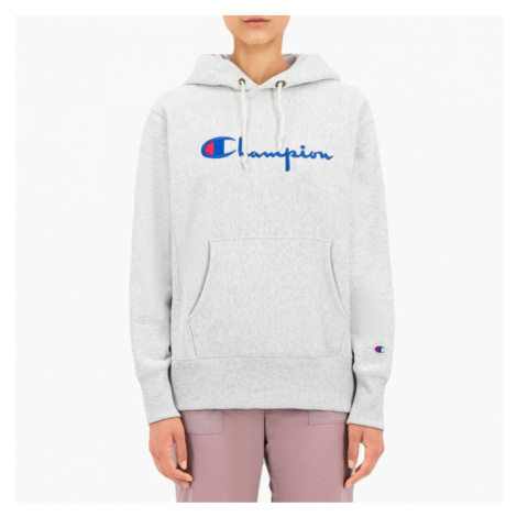 Champion Hooded Sweatshirt 113794 EM004