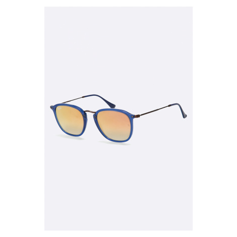 Dámske slnečné okuliare Ray-Ban