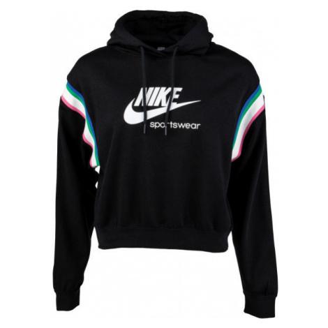 Nike NSW HRTG PO HOODIE W - Dámska mikina