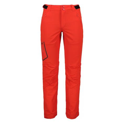 Pánske outdoorové nohavice Northfinder