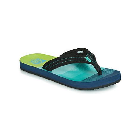Reef KIDS AHI Modrá
