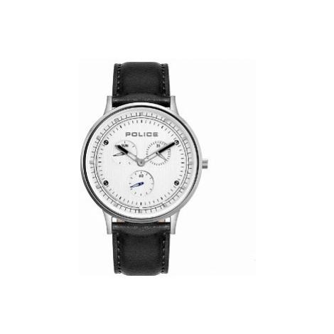 Pánske hodinky Police PL.15968JS/01