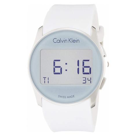 Calvin Klein K5B23