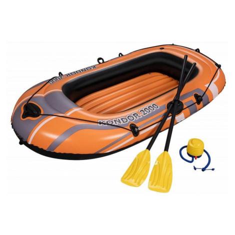 Hydro Force 61062 nafukovací člun