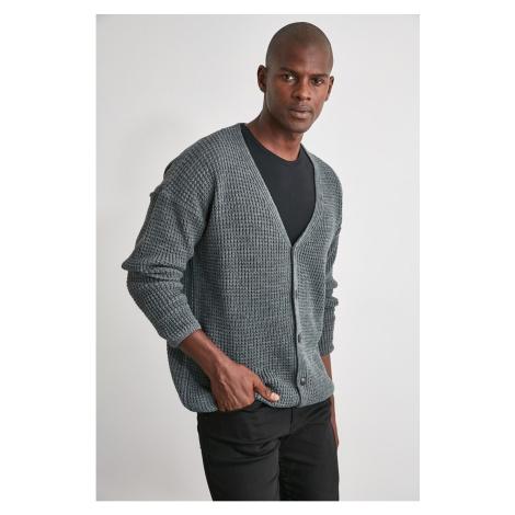 Pánske svetre Trendyol