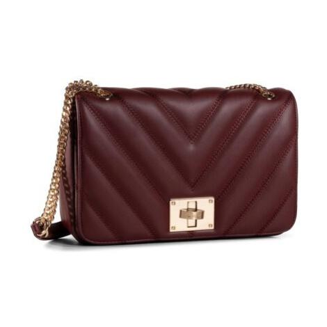 Dámské kabelky Quazi RC18362 koža ekologická