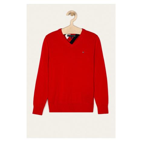 Tommy Hilfiger - Detský sveter 140-176 cm