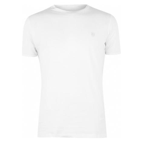 Pánske módne tričko 883 Police