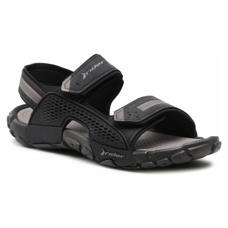 Sandále RIDER