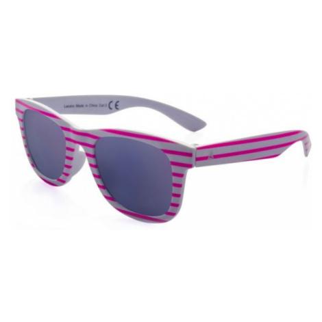 Laceto ANA ružová - Detské slnečné okuliare