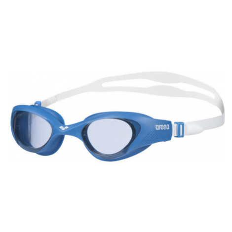 Arena THE ONE - Plavecké okuliare