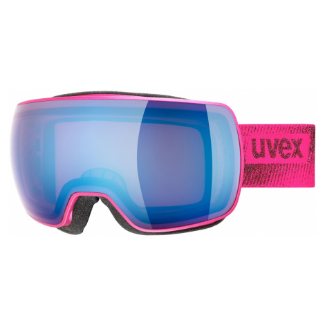 uvex compact FM 0030