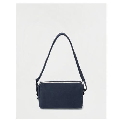Qwstion Hip Pouch Bananatex® Classic Navy