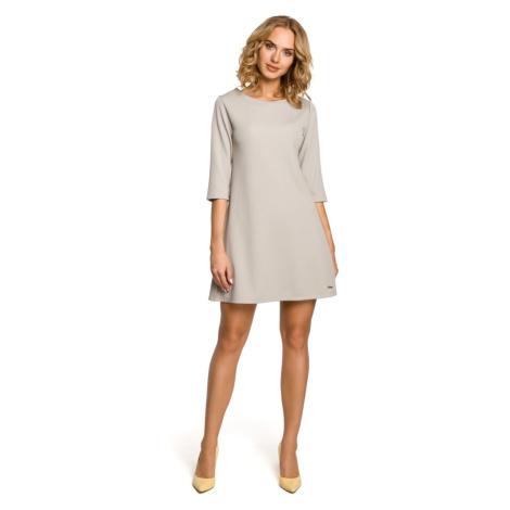 Dámske šaty Made Of Emotion M029