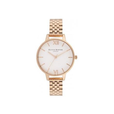 Dámske hodinky Olivia Burton OB16DEW01
