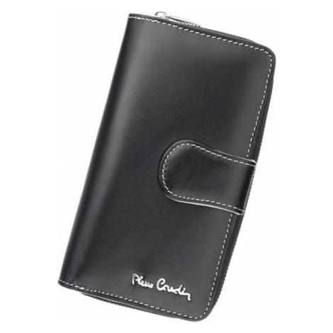 Dámske peňaženky Pierre Cardin