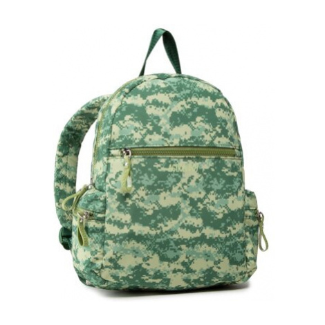 Batohy a tašky Action Boy UD224-208 látkové