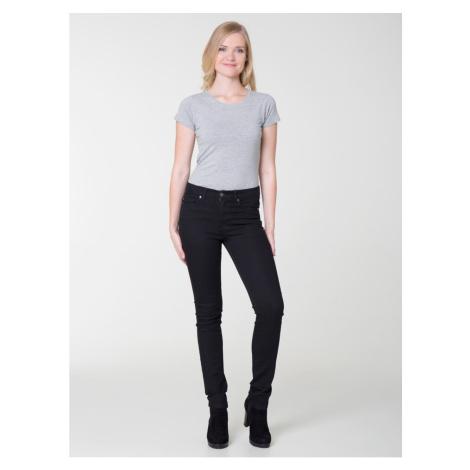 Big Star Woman's Trousers 115490 -900